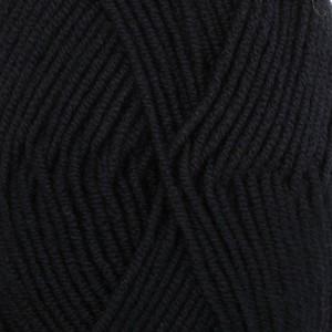 02 - Negro