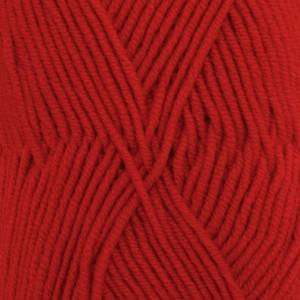 11 - Rojo