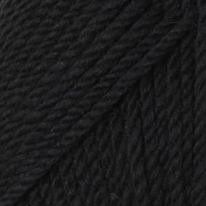06 - Negro