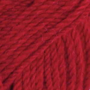 10 - Rojo