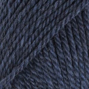 37 - Azul Oscuro