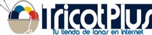 TricotPlus